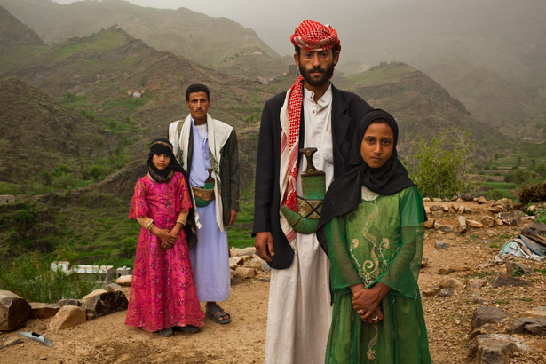 yemeni-child-brides-husbands-615